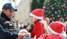 """عين """"الليكود"""" على القدس والضفّة لضمّهما إلى الكيان الغاصب"""