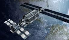 شركة روسكوسموس الروسية تكشف عدد الأقمار الصناعية المتحطمة منذ عام 1961
