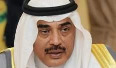 خارجية الكويت: الهجوم على ناقلتي النفط تهديد للسلم والأمن الدوليين
