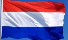 سلطات هولندا رفضت التجاوب مع طلب إيطالي لاستقبال 47 مهاجرا على متن سفينة إنقاذ