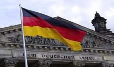 المانيا تساهم في اضعاف اوروبا والانظار تتجه الى فرنسا
