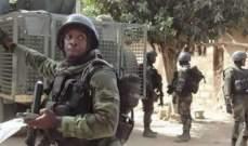 مقتل كاهن كاميروني في المنطقة الناطقة بالانكليزية على ايدي مجهولين