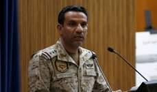 المالكي: انشقاق وزير الإعلام في حكومة الانقلابيين يعد موقفا بطوليا