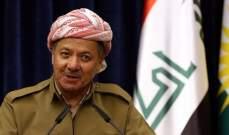 هذه هي تحالفات انفصاليّي شمال العراق!