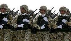 قائد القوات الجوية بالجيش الإيراني: مستعدون لليوم الذي سيشهد تدمير إسرائيل