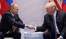 على عكس التوقعات... تنسيق اميركي روسي في المنطقة