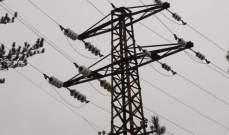 سرقة الاسلاك الكهربائية في الجنوب: تجارة مربحة والقوى الأمنية تفكك العصابات