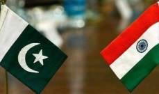 خارجية الهند طالبت باكستان باتخاذ إجراء موثوق وواضح ضد المتورطين بهجوم كشمير