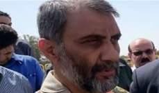 رضائي: لايوجد بلد يتمتع بالامن مثل ايران في العالم