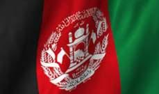 دوي انفجار قرب مطار كابول بعد وصول نائب الرئيس عبد الرشيد دوستم من المنفى