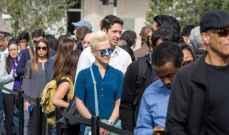رويترز: نمو الوظائف الأميركية يقفز والبطالة تنزل إلى 3.6%