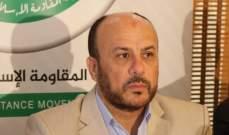 عبد الهادي أشاد بجهود الجيش في توقيف الضالع باغتيال محمد حمدان