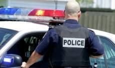"""""""شرطي مزيف"""" يجبر رجلين على تقبيل قدمي امرأة في دبي"""