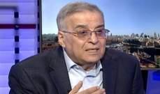 بو حبيب: رفض استقالة ظريف يعني أن هناك دورا مهما بالخارج يتوجب عليه استكماله