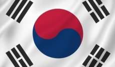 مسؤول كوري جنوبي: سنتخذ كل الخطوات لإلغاء الحواجز التجارية الأميركية