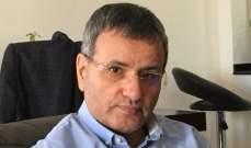 جنرال متقاعد أعلن ترشحه للانتخابات الرئاسية الجزائرية في نيسان المقبل