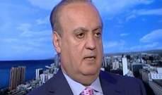 وهاب: إعادة فتح سفارة الإمارات بدمشق سيمهد لعودة عربية إلى قلب العروبة