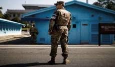 مقتل 3 جنود في الجيش الأميركي في انفجار عبوة ناسفة في أفغانستان