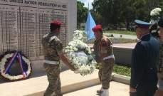 سفير هولندا: مرت على الجنوب حرب بشعة واليوم استعاد عافيته