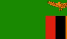 رئيس زامبيا أصدر أمرا للجيش بالمساعدة في مكافحة إنتشار وباء الكوليرا