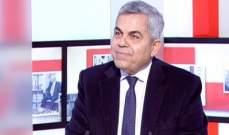 ديب: تم تجنيس 72 ألف فلسطيني ولم تحرك الحكومة أو الوزير المختص ساكنا