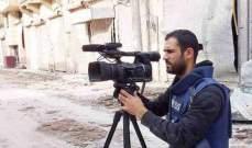 LBC: الخارجية أبلغت عائلة سمير كساب أنه قتل منذ مدة في سوريا