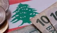 لبنان مفلس ام يتم افلاسه؟