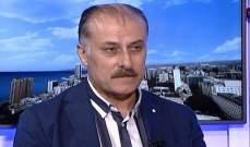 عبدالله: ما حصل في الجبل رسالة سياسية نتعاطى معها بانفتاح وليس حزب الله من أوصلها