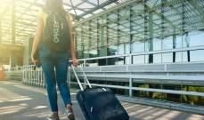 6 دول في العالم لا تمتلك مطارات