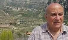 رئيس بلدية العاقورة: عصابة مسلّحة تنقل أموالاً وحشيشة ضربت شخصاً واعتدت عليه
