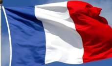 جريح بإطلاق نار وعدد من الجرحى الآخرين طعنا وسط مرسيليا في فرنسا