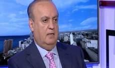 وهاب لتلفزيون النشرة: المجلس المذهبي الدرزي يمثل فريق جنبلاط ولا يتكلم باسم الدروز