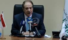 قزي: النظام السوري وأدواته أدخلوا ثقافة الدم إلى الحياة السياسية اللبنانية