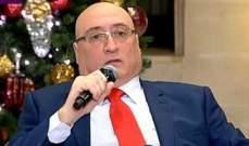 نعم أنا سيف النصارى في لبنان بذلت الغالي والنفيس منذ 43 عاماً حتى الآن ولا زلت