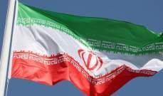 مسؤول ايراني: سنصفع الاعداء بقبضة حديدية اذا حاولوا المساس بأمننا الحدودي
