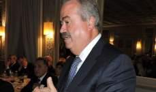 جابر: لتشكيل الحكومة غدا صباحا لأن لبنان بحاجة لتضافر جهود الجميع