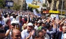 هل يصبح الحد الأدنى للأجور في لبنان 1000$؟!