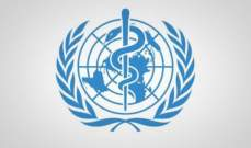 الصحة العالمية: واقع الإصابات بكورونا في سوريا في بداية المنحنى الصاعد
