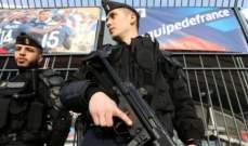 الشرطة الفرنسية تخلي مخيمين للمهاجرين شمال شرق باريس