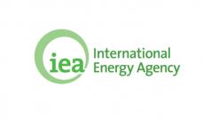 """وكالة الطاقة الدولية: اتفاق """"أوبك"""" لن يغير التوقعات الأساسية لسوق النفط"""