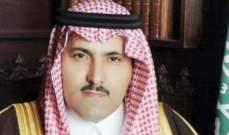 السفير السعودي باليمن:اهتمامنا منصب على تحقيق الأمن ودعم الحكومة الشرعية