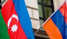 كيف سينتهي قِتال أرمينيا وأذربيجان... هل إيران مُحرجة؟