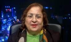"""وزيرة الصحة الفلسطينية: تسجيل حالتي وفاة و724 إصابة جديدة بـ""""كورونا"""""""