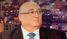 جوزيف أبو فاضل: اي رئيس حكومة مكلف سيلتزم بالورقة الاصلاحية والا لا حكومة