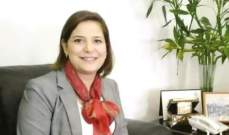 القائم بأعمال سفارة لبنان بالكويت: حجوزات الطيران للبنان مكتظة ولا تأثثير للأحداث الأخيرة على وتيرة طالبي التأشيرات