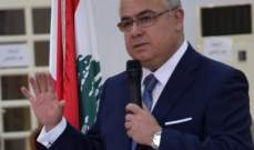 الدكتور غسان سكاف: إقفال البلد لأسبوعين ستزيد من ارتفاع أعداد كورونا