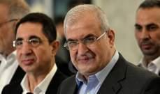 """""""حزب الله"""" مرتاح لتكليف الحريري... ولو لم يسمِّه!"""