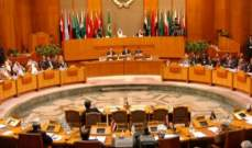 الجامعة العربية تدين هجمات إسرائيل بالطائرات المسيرة على لبنان وسوريا والعراق