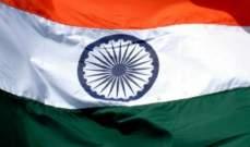 ارتفاع قياسي بحالات كورونا في الهند