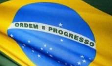 سكاي نيوز: البرازيل تعلن إخماد جميع الحرائق التي كانت مندلعة في غابات الأمازون